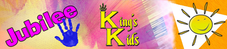 kings_kids_banner