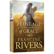 A-Lineage-of-Grace-Five-Stories-of-Unlikely-Women-Who-Changed-Eternity-0-1