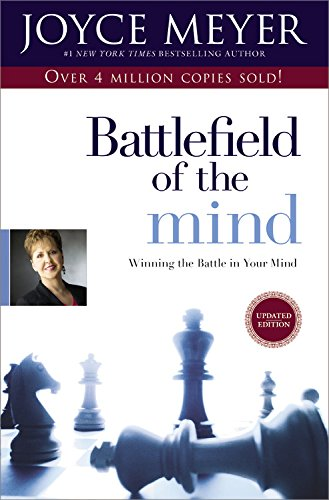Battlefield-of-the-Mind-Winning-the-Battle-in-Your-Mind-0