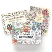 Colorful-Blessings-Cards-to-Color-and-Share-0-1