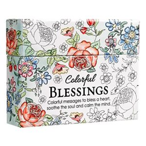 Colorful-Blessings-Cards-to-Color-and-Share-0