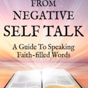 Deliver-Me-From-Negative-Self-Talk-A-Guide-To-Speaking-Faith-filled-Words-0