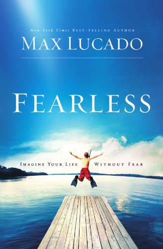 Fearless-0
