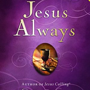 Jesus-Always-Embracing-Joy-in-His-Presence-0