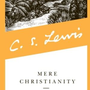 Mere-Christianity-0