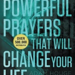 The-7-Most-Powerful-Prayers-That-Will-Change-Your-Life-Forever-0