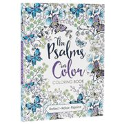 The-Psalms-in-Color-Inspirational-Adult-Coloring-Book-0