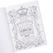 The-Psalms-in-Color-Inspirational-Adult-Coloring-Book-0-8