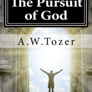 The-Pursuit-of-God-0