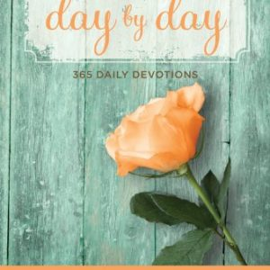 Trusting-God-Day-by-Day-365-Daily-Devotions-0