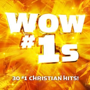 WOW-1s-30-1-Christian-Hits-0