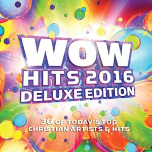 WOW-Hits-2016-Deluxe-Edition-0