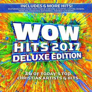 Wow-Hits-2017-2-CDDeluxe-Edition-0